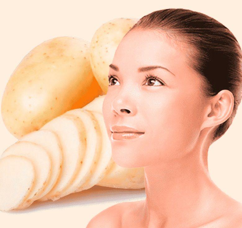 5 секретов идеальной кожи